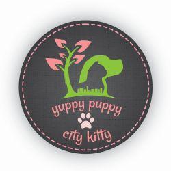 Yuppy Puppy City Kitty