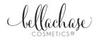 Bellachase Cosmetics Home Party Plan Opportunity