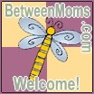 BetweenMoms.com - A resource for moms.