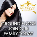Eternal ~ Ground Floor ~ Join our family today!