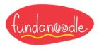 Fundanoodle Ground Floor Opportunity!